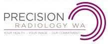 Precision Radiology WA
